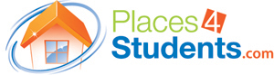 Places4Students.com