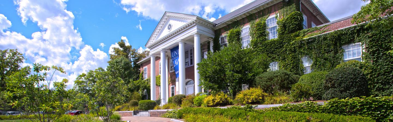 UNH Law School