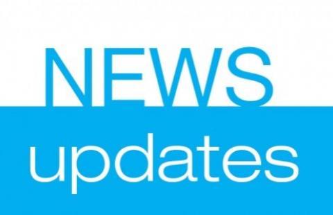 clip art saying news updates