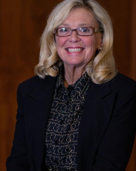 Valerie Dragoon