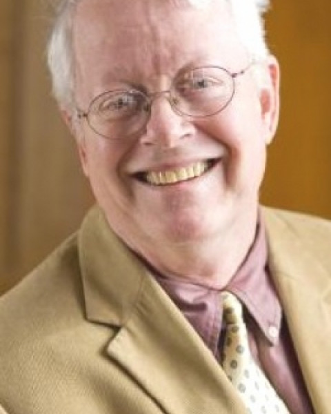 Joseph A. Dickinson