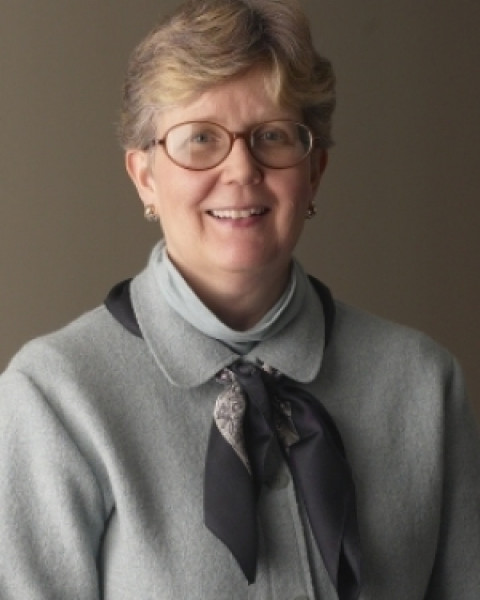 Judith A. Gire