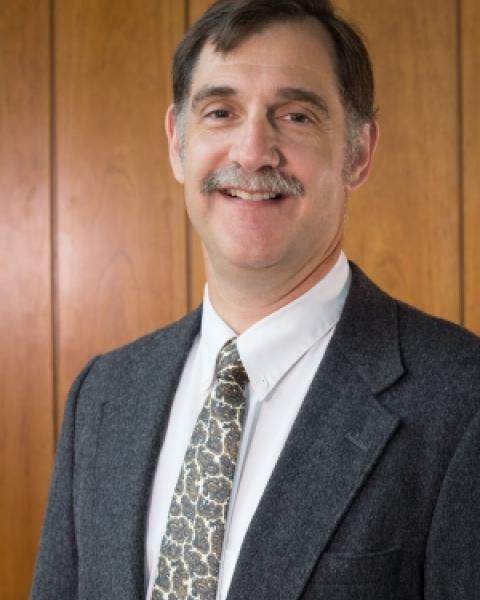 Richard A. Mechaber