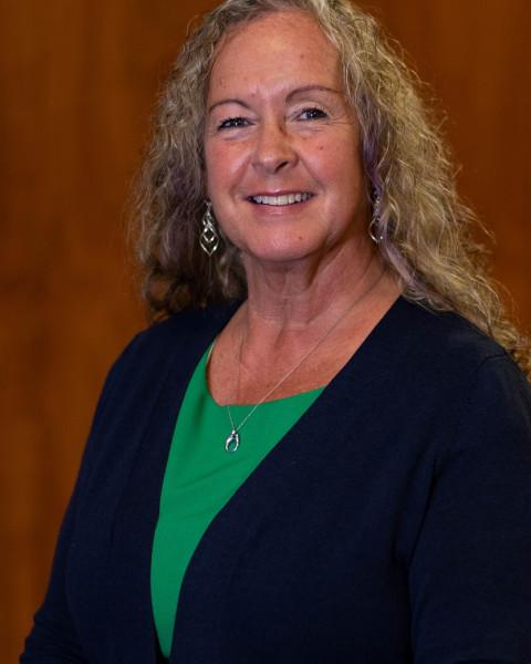 Deborah Paige
