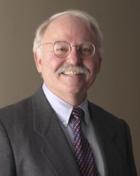William O. Hennessey