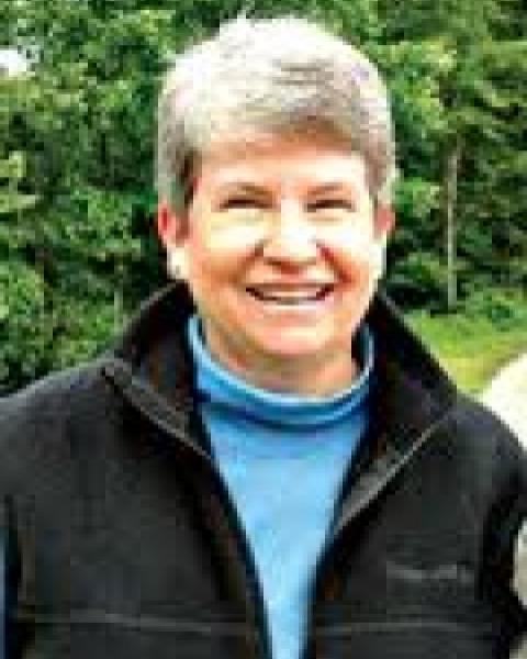 Danette Wineberg