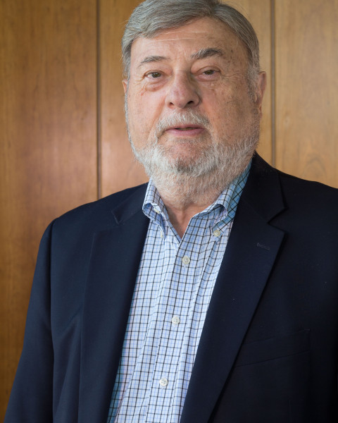Arthur Gajarsa
