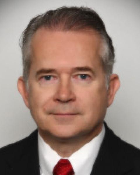 Paul Juhasz