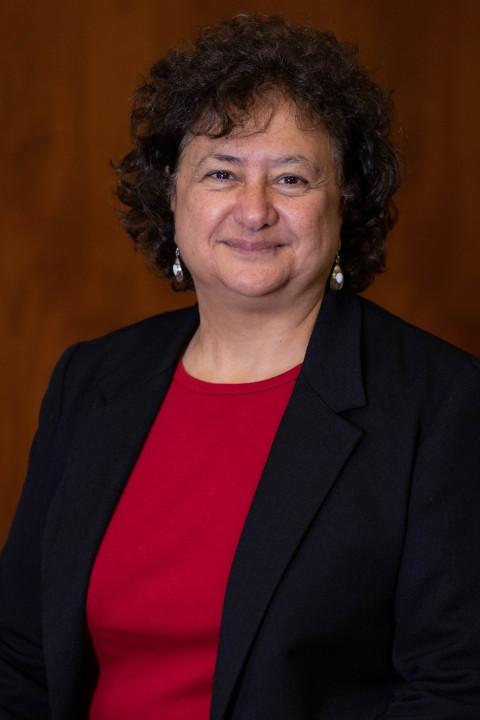 Lory L. Attalla