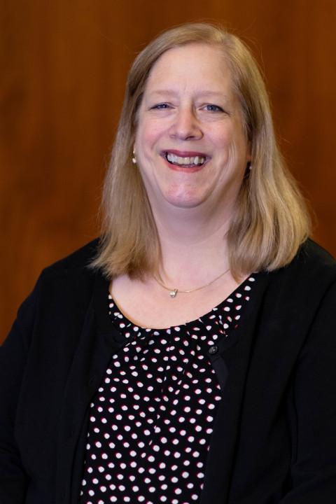 Kathie Goodwin