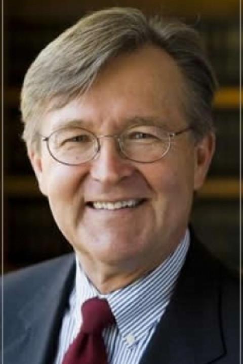 John Hutson