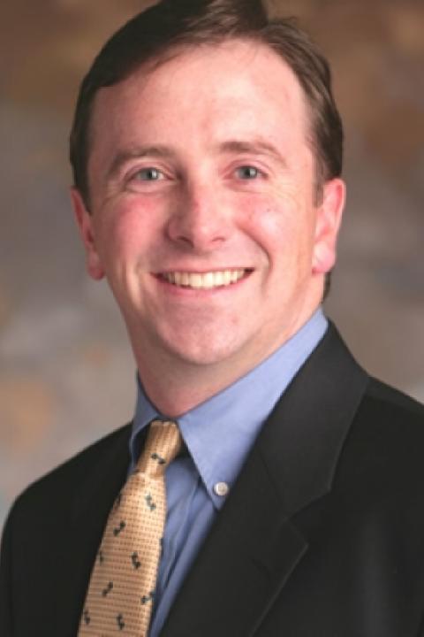 Kevin J. Carroll