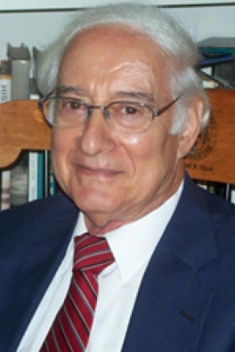 Richard A. Hesse