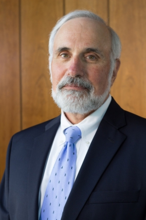 Mitchell M. Simon