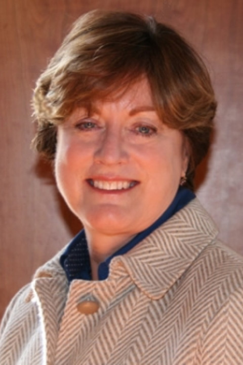 Susan Richey