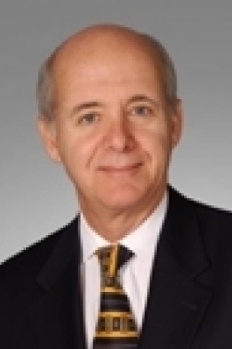 Daniel Sklar