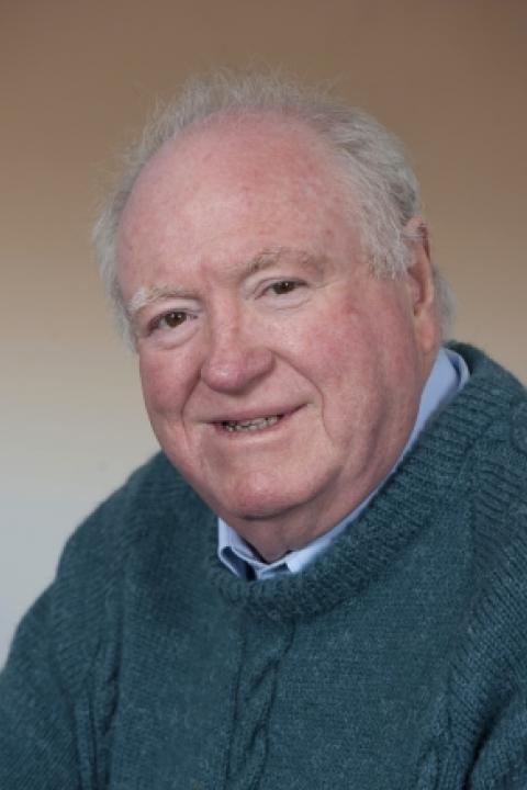 Grant Neimann