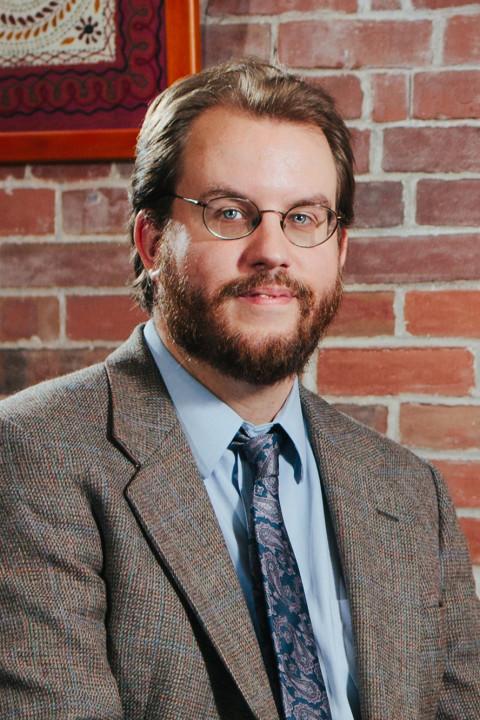 Thomas Hemstock