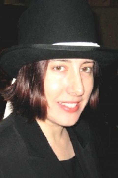 Valerie Lovely