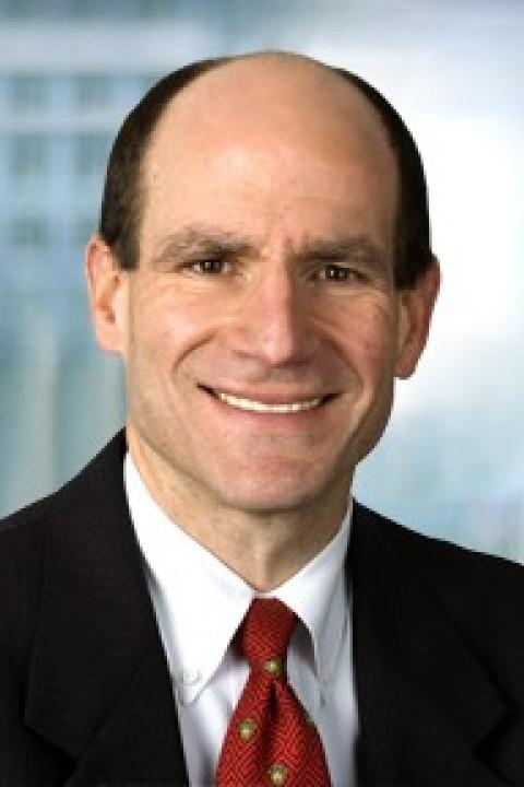 Mark Hichar