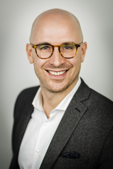 Daniel Werly