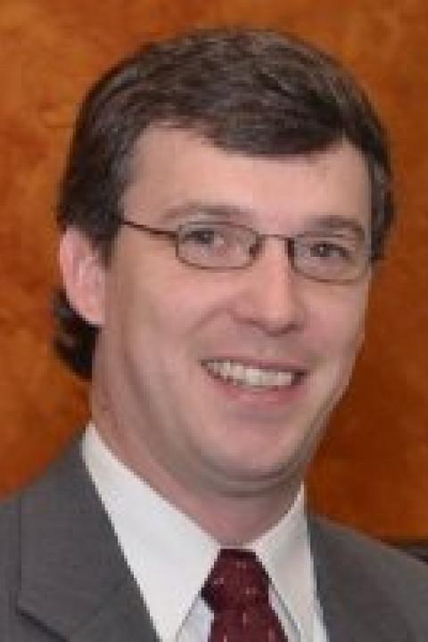 Jay McDaniel