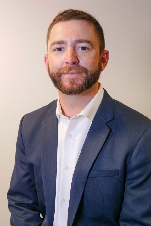 Daniel Cwynar