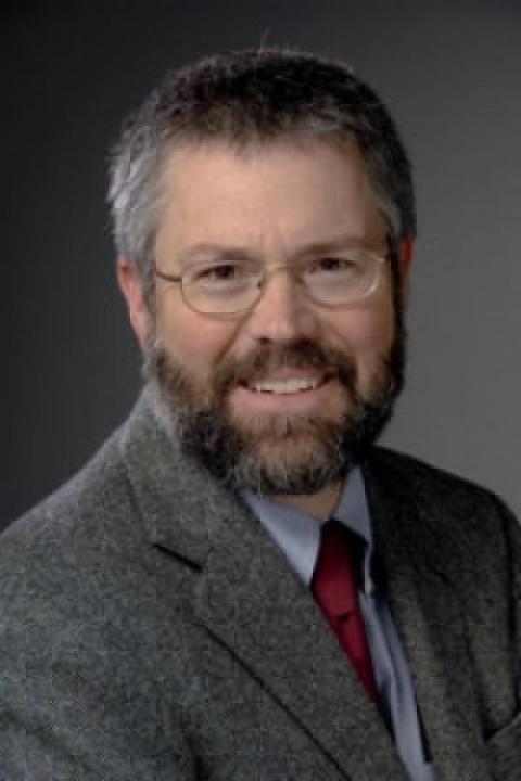 Charles Putnam
