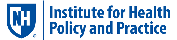 Institute for Health Policy and Practice